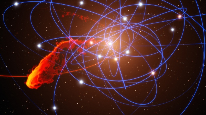 New Ways to Track Stars Eaten by Black Holes